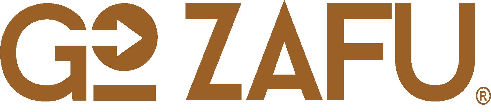 Go Zafu®